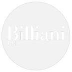 Partnerzy - Billiani