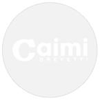 Partnerzy - Caimi