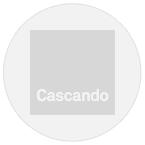 Partnerzy - Cascando