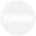 Partnerzy - Desso