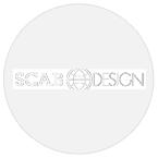 Partnerzy - Scab Design