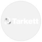 Partnerzy - Tarkett