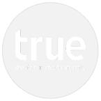 Partnerzy - True Design