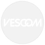 Partnerzy - Vescom